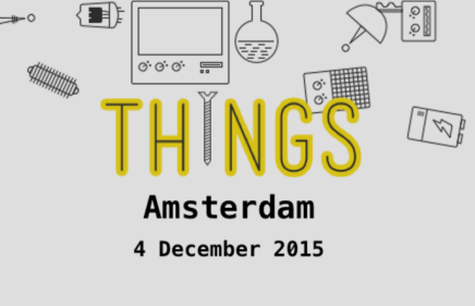 thingscon